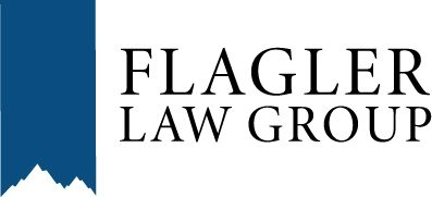 Flagler Law Group LLC