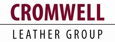 Cromwell Leather Co., Inc.