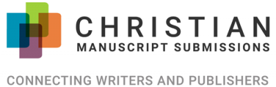 Christian Manuscript Submissions